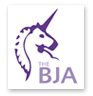 British Jewelers Association